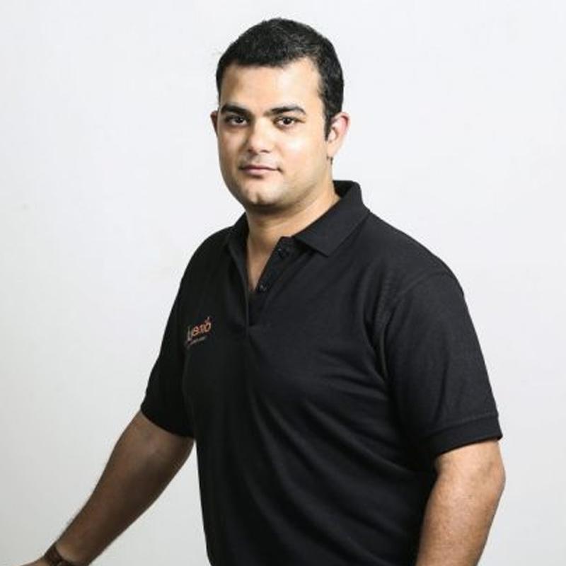 https://www.indiantelevision.com/sites/default/files/styles/smartcrop_800x800/public/images/tv-images/2020/05/15/ankit.jpg?itok=HNhtHpep