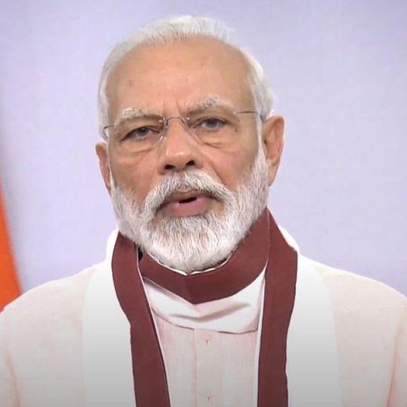https://www.indiantelevision.com/sites/default/files/styles/smartcrop_800x800/public/images/tv-images/2020/05/19/Modi.jpg?itok=ylqbQuVC