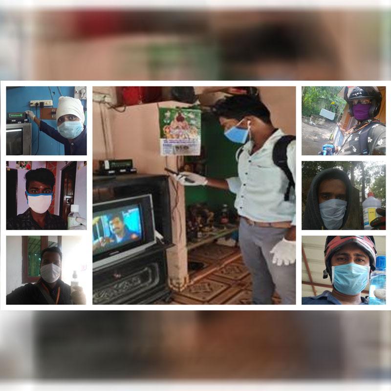 https://www.indiantelevision.com/sites/default/files/styles/smartcrop_800x800/public/images/tv-images/2020/05/20/barc.jpg?itok=iosBX9Nf