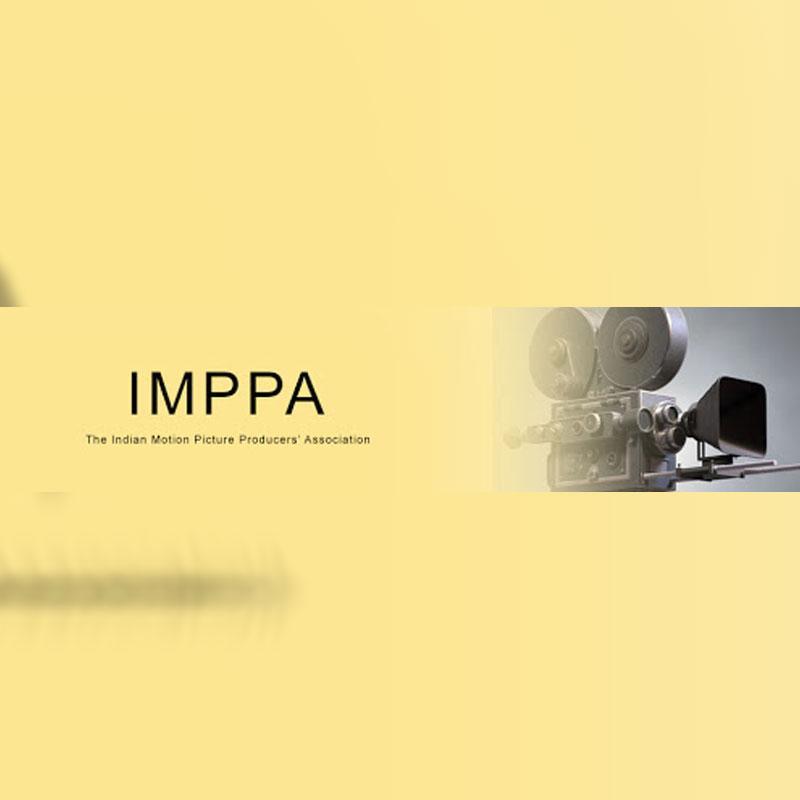 https://www.indiantelevision.com/sites/default/files/styles/smartcrop_800x800/public/images/tv-images/2020/05/20/imppa.jpg?itok=8a-2ZOWb