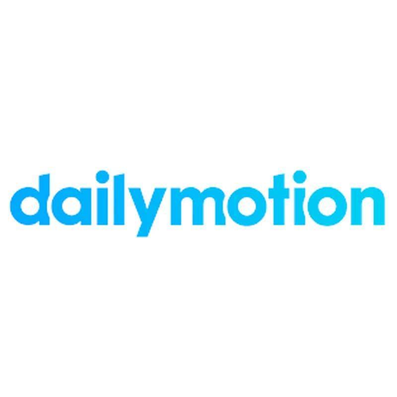 https://www.indiantelevision.com/sites/default/files/styles/smartcrop_800x800/public/images/tv-images/2020/05/21/Dailymotion.jpg?itok=rtEJKJQ7