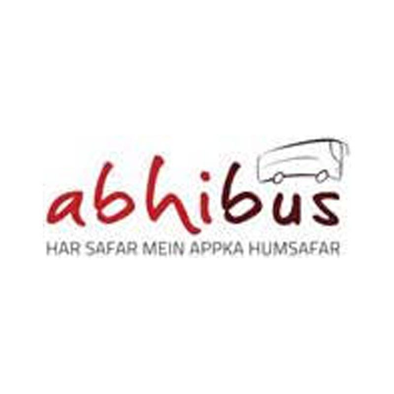 https://www.indiantelevision.com/sites/default/files/styles/smartcrop_800x800/public/images/tv-images/2020/05/21/abhibus.jpg?itok=G-6ULRr2