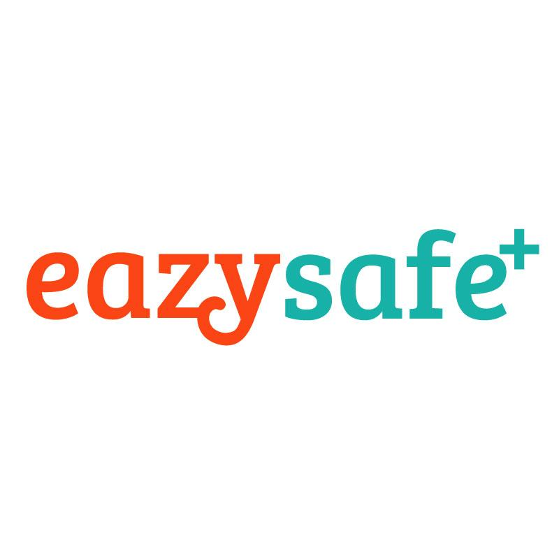 https://www.indiantelevision.com/sites/default/files/styles/smartcrop_800x800/public/images/tv-images/2020/05/21/eazy.jpg?itok=xZdxysXL