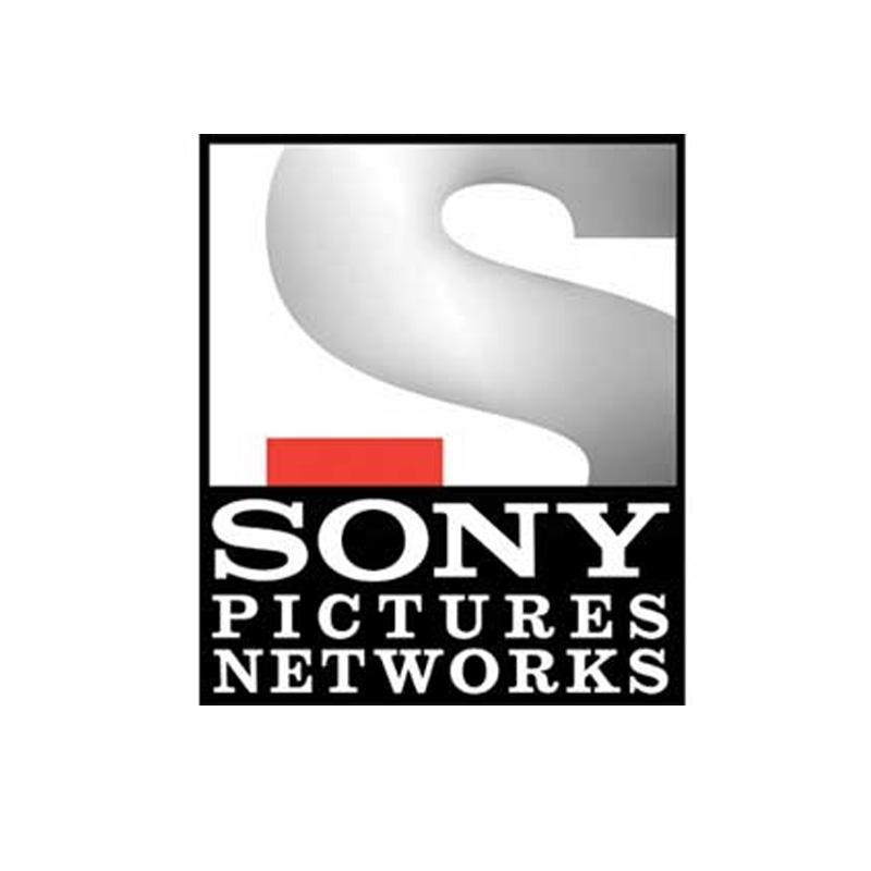 https://www.indiantelevision.com/sites/default/files/styles/smartcrop_800x800/public/images/tv-images/2020/05/21/sony2.jpg?itok=Wa6b38WG