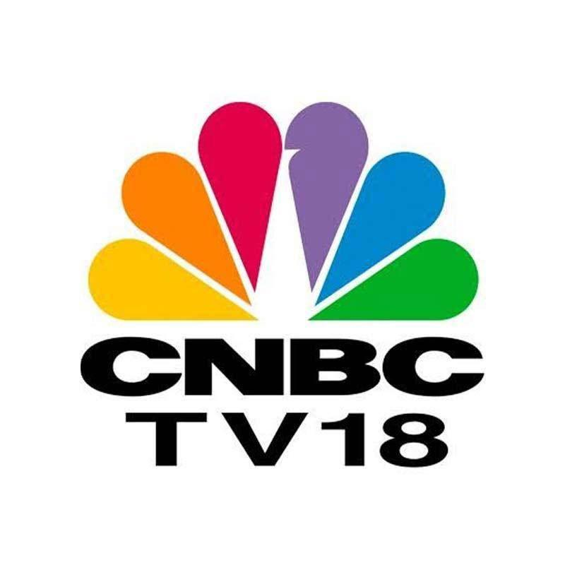 https://www.indiantelevision.com/sites/default/files/styles/smartcrop_800x800/public/images/tv-images/2020/05/22/cnbc.jpg?itok=YdTfN_Bf