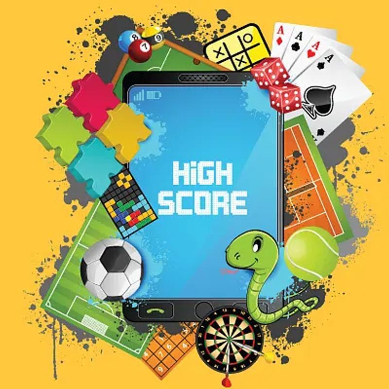 https://www.indiantelevision.com/sites/default/files/styles/smartcrop_800x800/public/images/tv-images/2020/05/22/games.jpg?itok=AlimsGFE