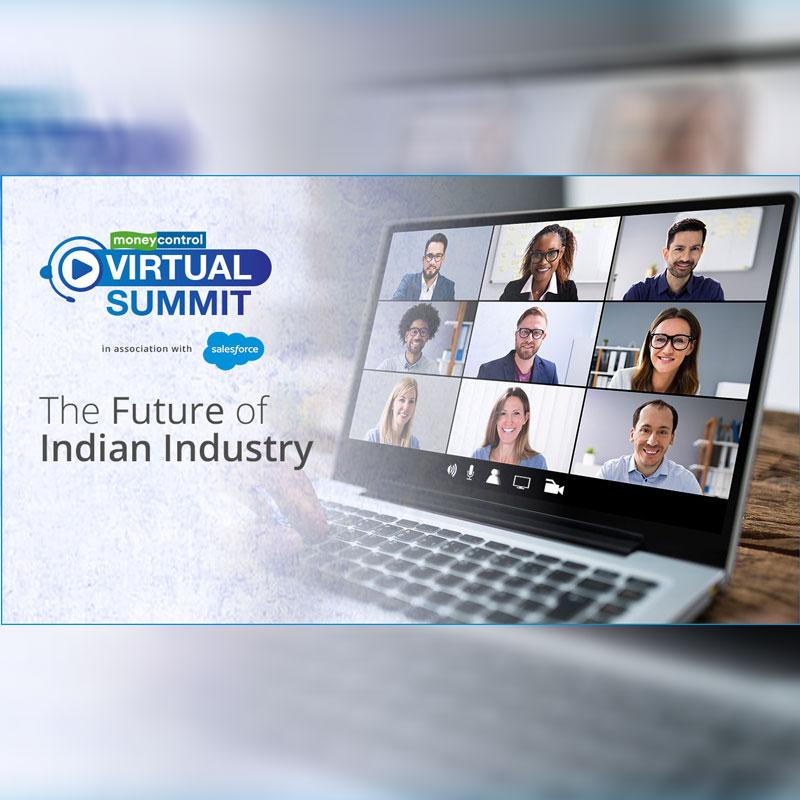 https://www.indiantelevision.com/sites/default/files/styles/smartcrop_800x800/public/images/tv-images/2020/05/22/moneycontrol.jpg?itok=LhjLu4bt