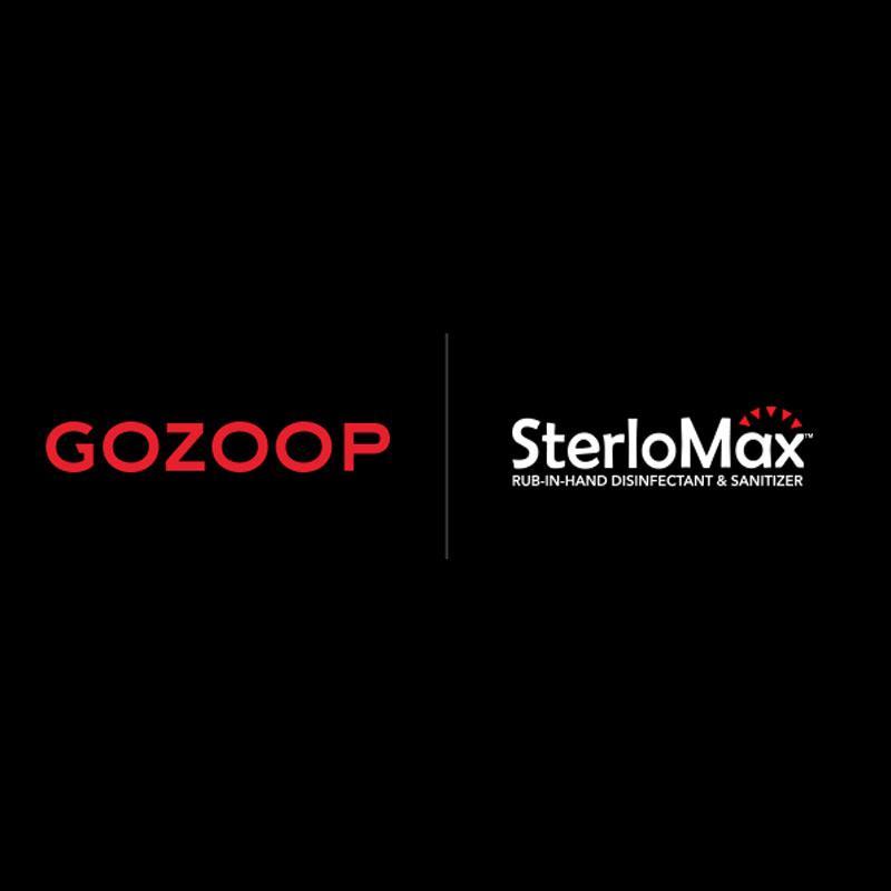 https://www.indiantelevision.com/sites/default/files/styles/smartcrop_800x800/public/images/tv-images/2020/05/26/gozoop.jpg?itok=C3UCWL2M
