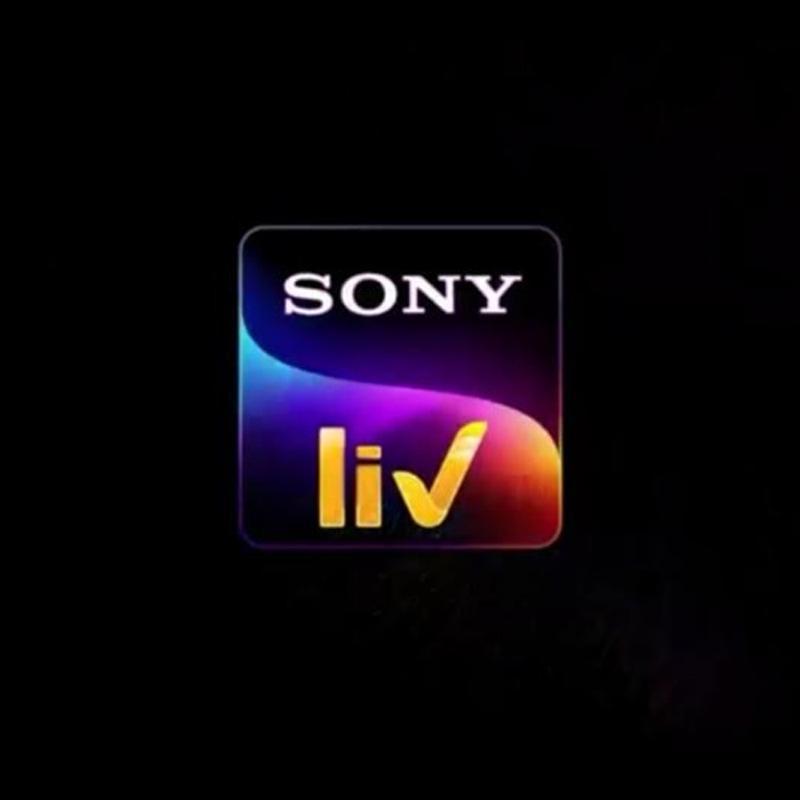 https://www.indiantelevision.com/sites/default/files/styles/smartcrop_800x800/public/images/tv-images/2020/05/27/sonyliv.jpg?itok=jJ4TJ2JZ