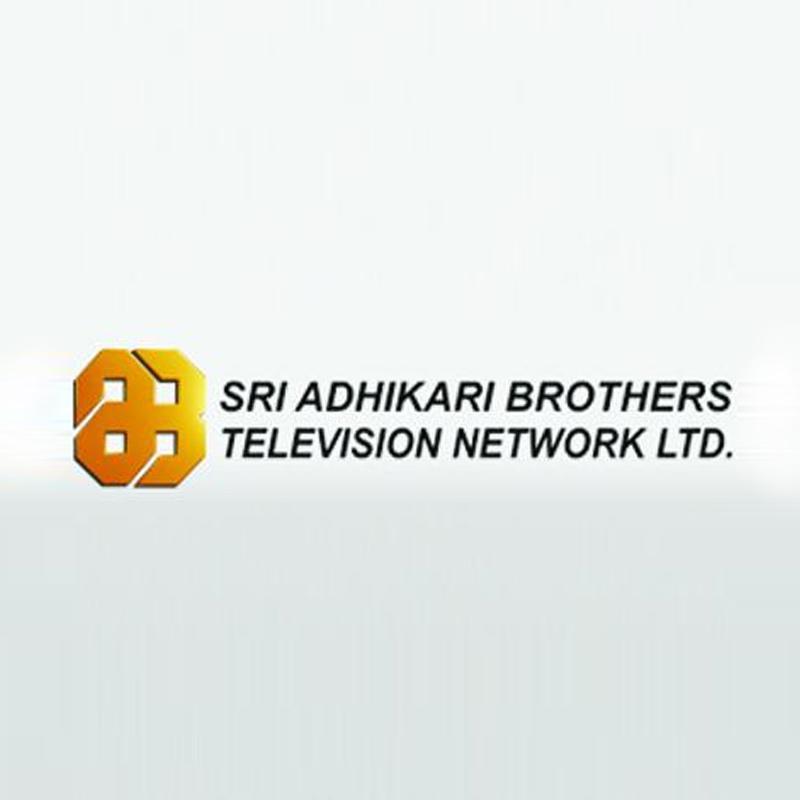 Photo of Latasha Jadhav leaves Sri Adhikari Brothers TV