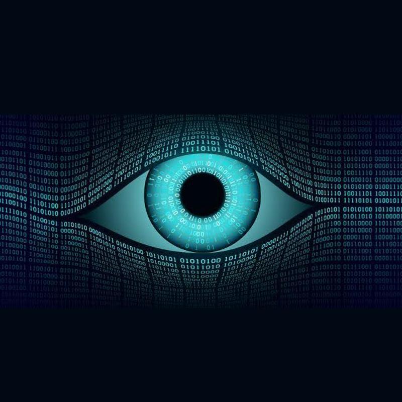 https://www.indiantelevision.com/sites/default/files/styles/smartcrop_800x800/public/images/tv-images/2020/05/28/Data%20protection.jpg?itok=JgxTk0Ea