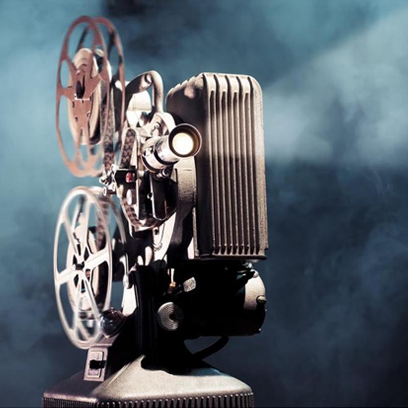 https://www.indiantelevision.com/sites/default/files/styles/smartcrop_800x800/public/images/tv-images/2020/05/28/cinema.jpg?itok=9F3vgsNu