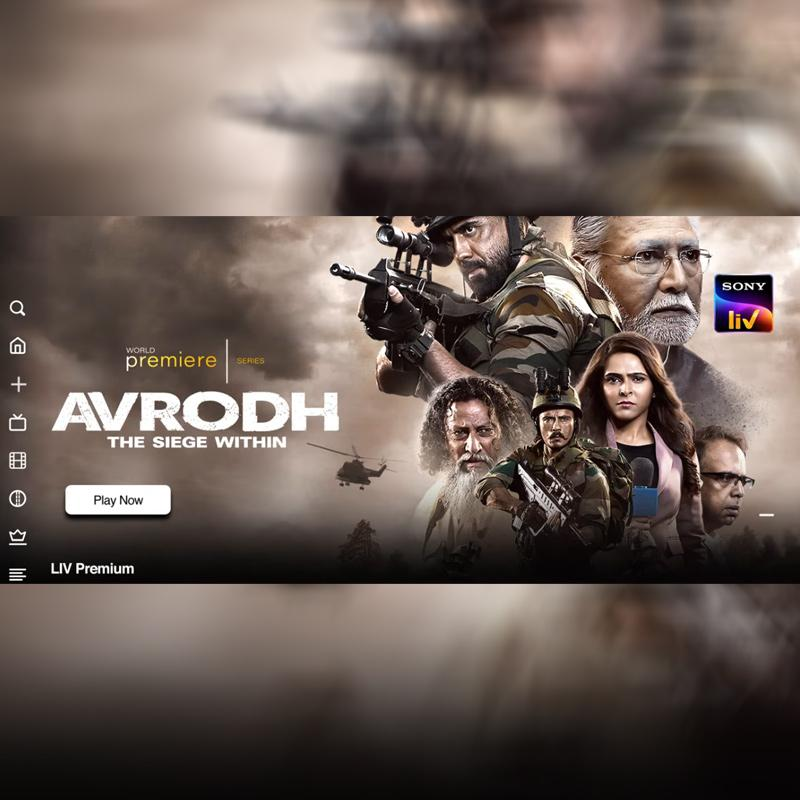 https://www.indiantelevision.com/sites/default/files/styles/smartcrop_800x800/public/images/tv-images/2020/05/28/sony.jpg?itok=YspDyaJI