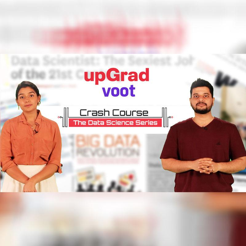 https://www.indiantelevision.com/sites/default/files/styles/smartcrop_800x800/public/images/tv-images/2020/05/28/voot.jpg?itok=D3aq56RE