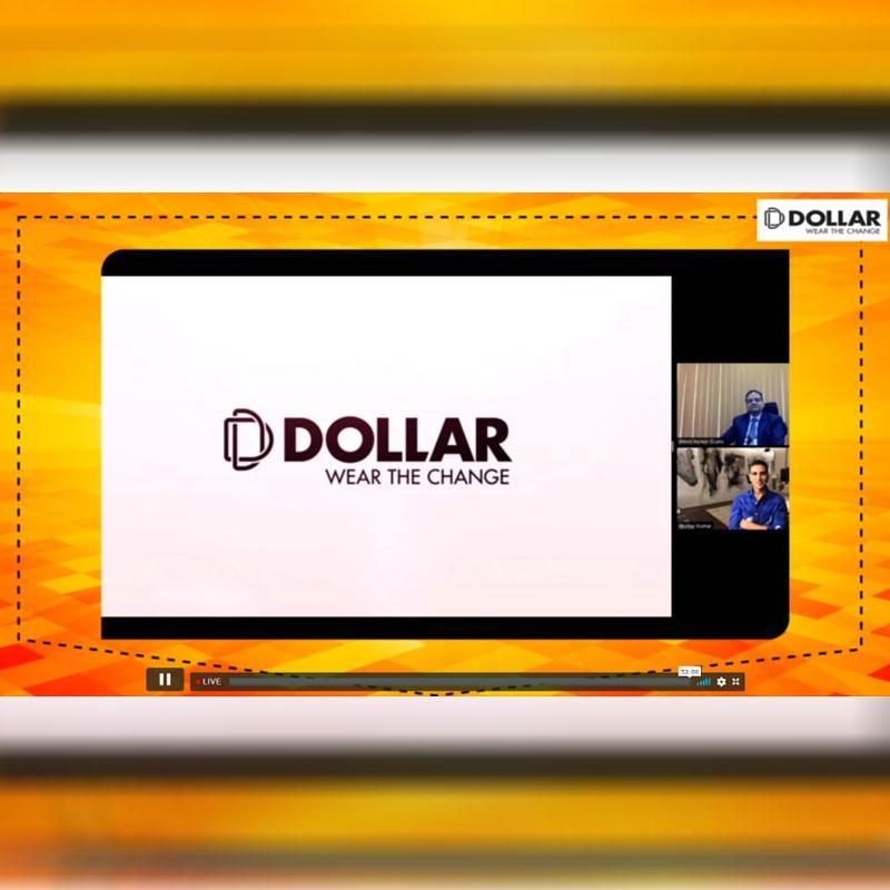 https://www.indiantelevision.com/sites/default/files/styles/smartcrop_800x800/public/images/tv-images/2020/05/29/dollar.jpg?itok=PLrmDj_X