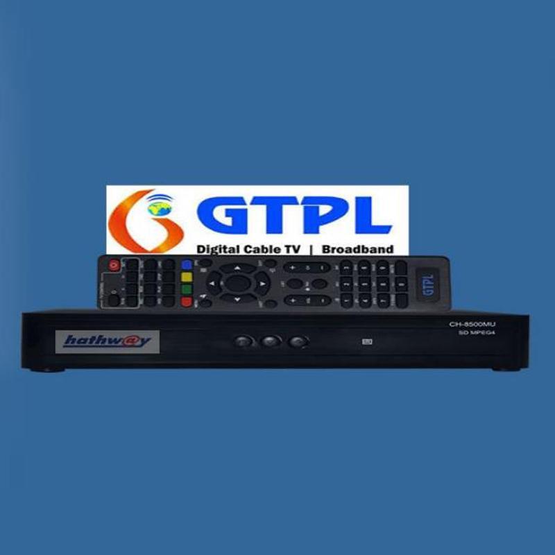 https://www.indiantelevision.com/sites/default/files/styles/smartcrop_800x800/public/images/tv-images/2020/05/29/gtpl.jpg?itok=U_xgqUvK