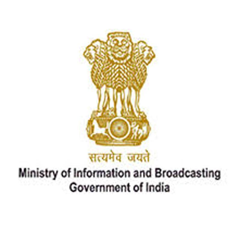 https://www.indiantelevision.com/sites/default/files/styles/smartcrop_800x800/public/images/tv-images/2020/05/29/mib.jpg?itok=mgGi8NDx