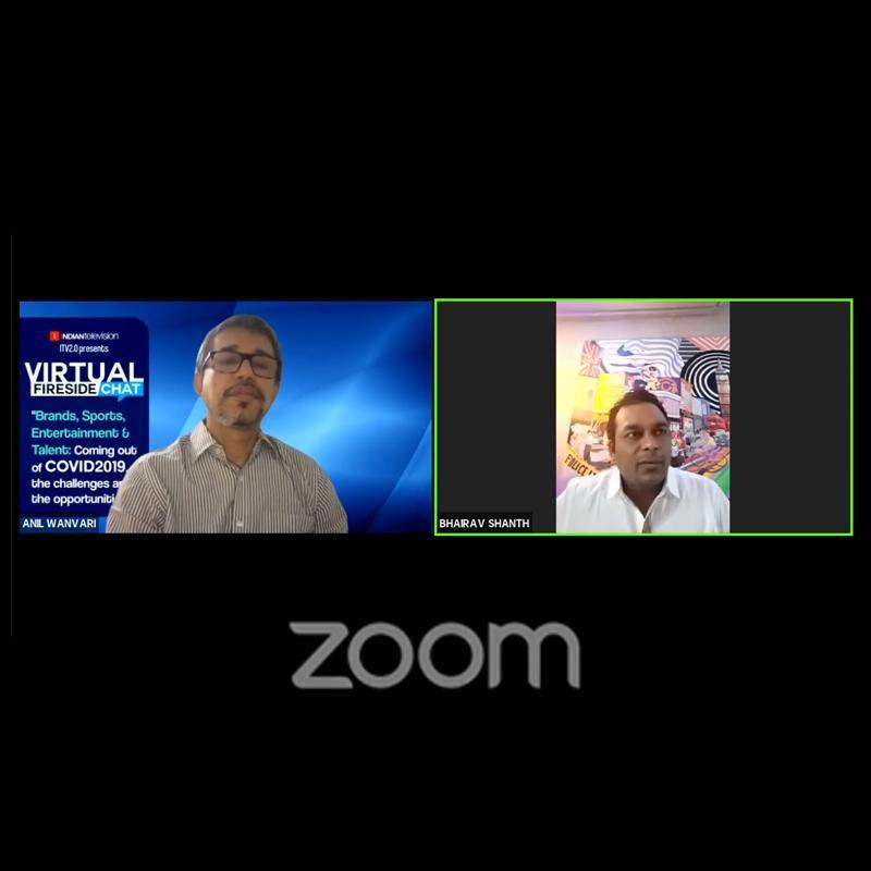 https://www.indiantelevision.com/sites/default/files/styles/smartcrop_800x800/public/images/tv-images/2020/05/30/chat..jpg?itok=e5GkGx5t