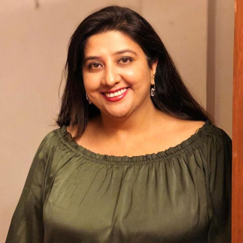 https://www.indiantelevision.com/sites/default/files/styles/smartcrop_800x800/public/images/tv-images/2020/05/31/ritu.jpg?itok=3miHD0WN