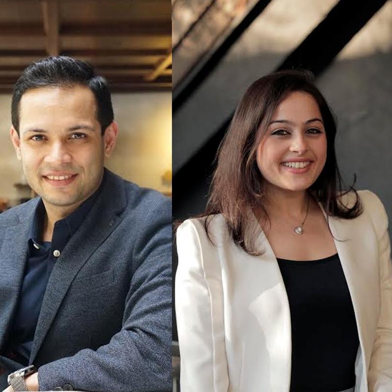 https://www.indiantelevision.com/sites/default/files/styles/smartcrop_800x800/public/images/tv-images/2020/06/01/Rohan_Mehta-Chandni_Shah.jpg?itok=3_6pCUDl