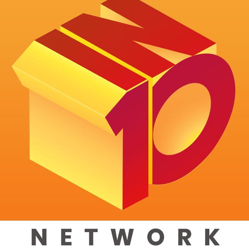 https://www.indiantelevision.com/sites/default/files/styles/smartcrop_800x800/public/images/tv-images/2020/06/01/epic.jpg?itok=puJKUS0_