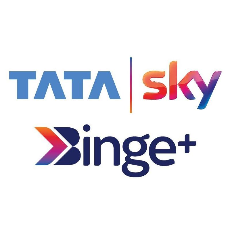 https://www.indiantelevision.com/sites/default/files/styles/smartcrop_800x800/public/images/tv-images/2020/06/01/tata.jpg?itok=n8OVDwE5