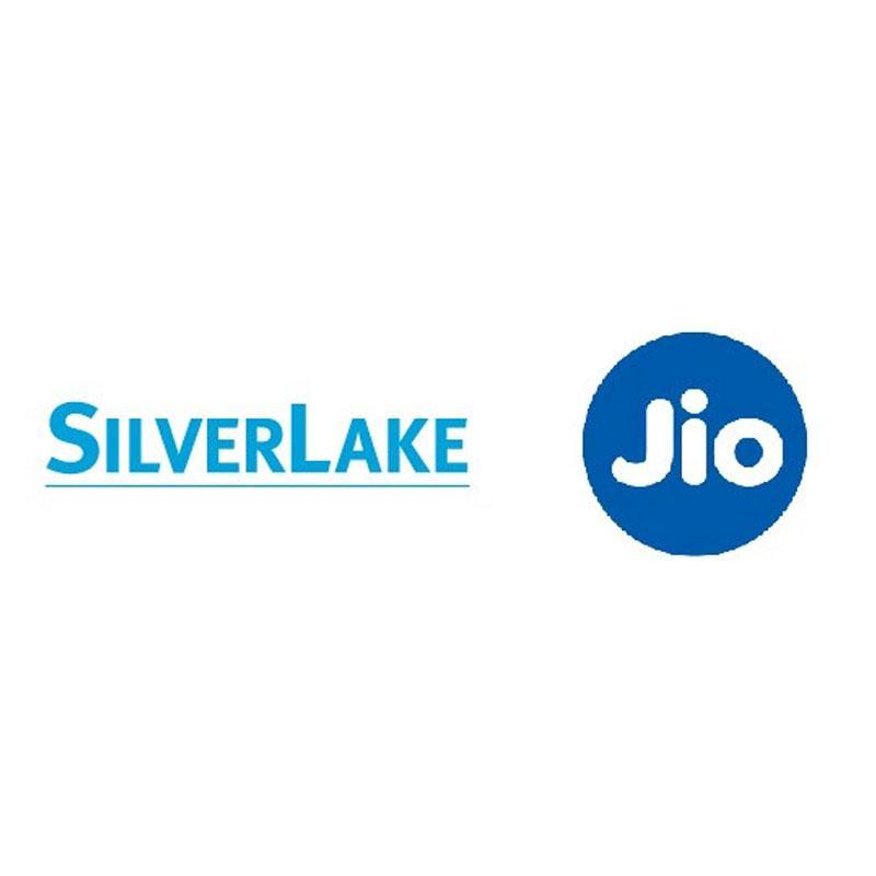 https://www.indiantelevision.com/sites/default/files/styles/smartcrop_800x800/public/images/tv-images/2020/06/06/jio-Silver%20Lake.jpg?itok=z2dWG4kL