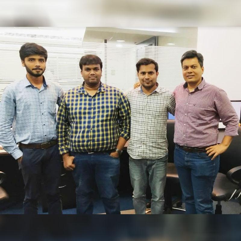 https://www.indiantelevision.com/sites/default/files/styles/smartcrop_800x800/public/images/tv-images/2020/06/08/frazzo.jpg?itok=z8rK44EK