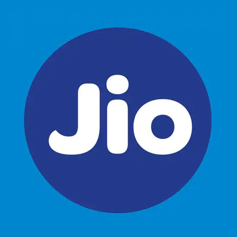 https://www.indiantelevision.com/sites/default/files/styles/smartcrop_800x800/public/images/tv-images/2020/06/08/jio.jpg?itok=v-7qMuxe