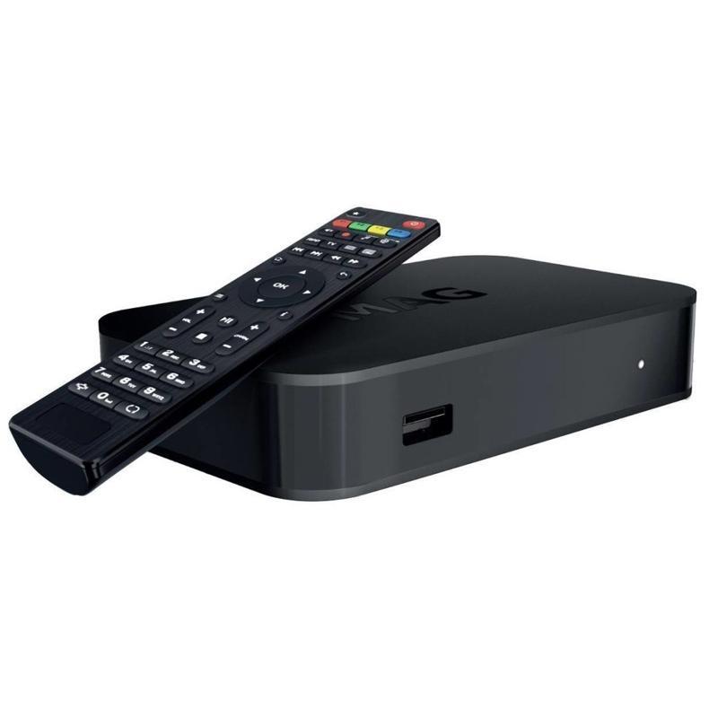 https://www.indiantelevision.com/sites/default/files/styles/smartcrop_800x800/public/images/tv-images/2020/06/09/setupbox.jpg?itok=ZhqIgXD1