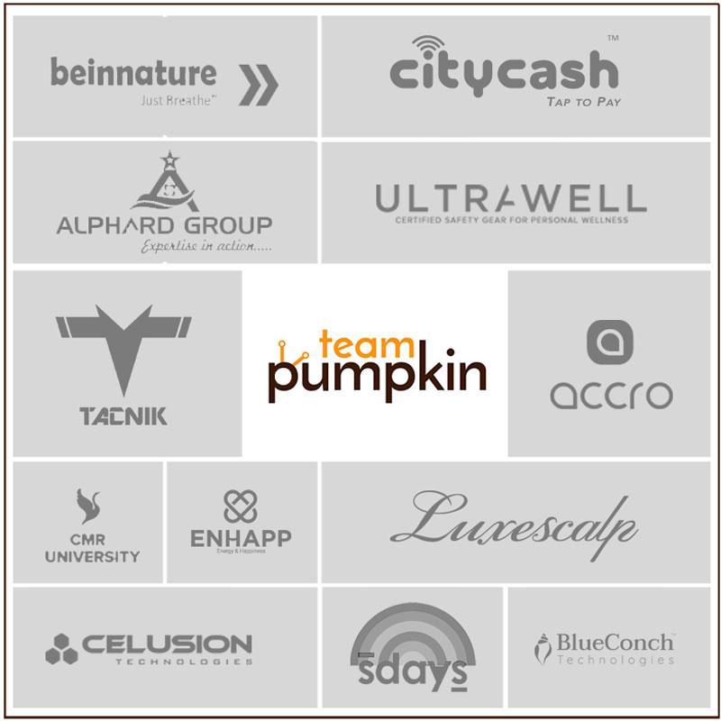 https://www.indiantelevision.com/sites/default/files/styles/smartcrop_800x800/public/images/tv-images/2020/06/10/pumpkin.jpg?itok=BqqTECyC