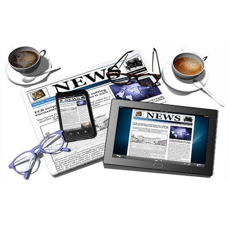 https://www.indiantelevision.com/sites/default/files/styles/smartcrop_800x800/public/images/tv-images/2020/06/11/news.jpg?itok=p74wqAzr
