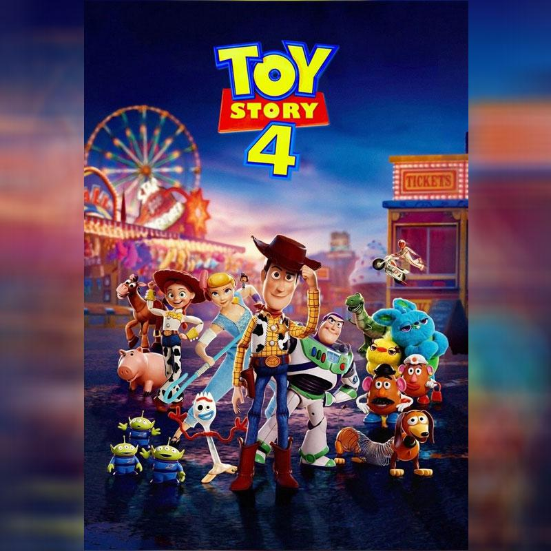 https://www.indiantelevision.com/sites/default/files/styles/smartcrop_800x800/public/images/tv-images/2020/06/13/toy.jpg?itok=C95MRk_U