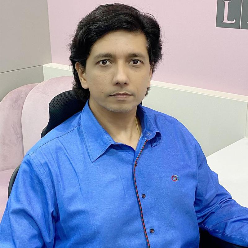 https://www.indiantelevision.com/sites/default/files/styles/smartcrop_800x800/public/images/tv-images/2020/06/17/Deep%20Drona.jpg?itok=nMiYftx5