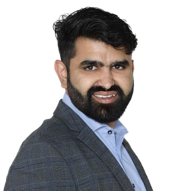 https://www.indiantelevision.com/sites/default/files/styles/smartcrop_800x800/public/images/tv-images/2020/06/17/sanjit.jpg?itok=Au-N6F8Y