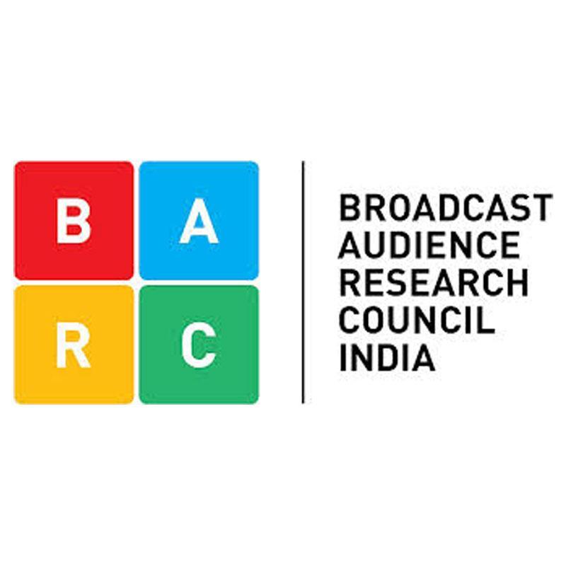 https://www.indiantelevision.com/sites/default/files/styles/smartcrop_800x800/public/images/tv-images/2020/06/18/barc.jpg?itok=TU9dB-JA