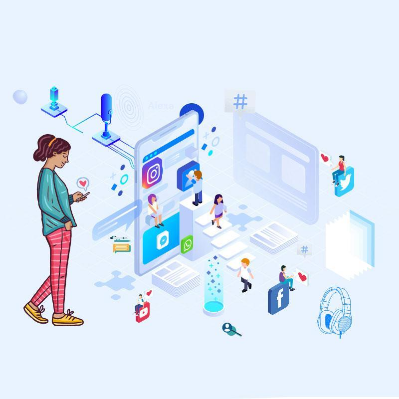 https://www.indiantelevision.com/sites/default/files/styles/smartcrop_800x800/public/images/tv-images/2020/06/19/digital%20marketing.jpg?itok=x-FYbAMW
