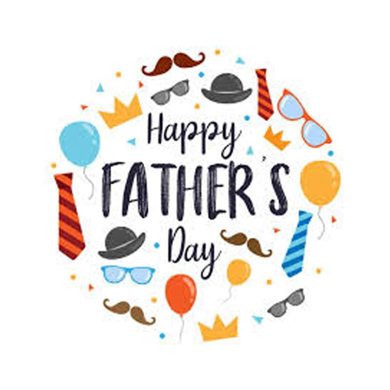 https://www.indiantelevision.com/sites/default/files/styles/smartcrop_800x800/public/images/tv-images/2020/06/20/Father%E2%80%99s%20Day.jpg?itok=pSnFnSpe