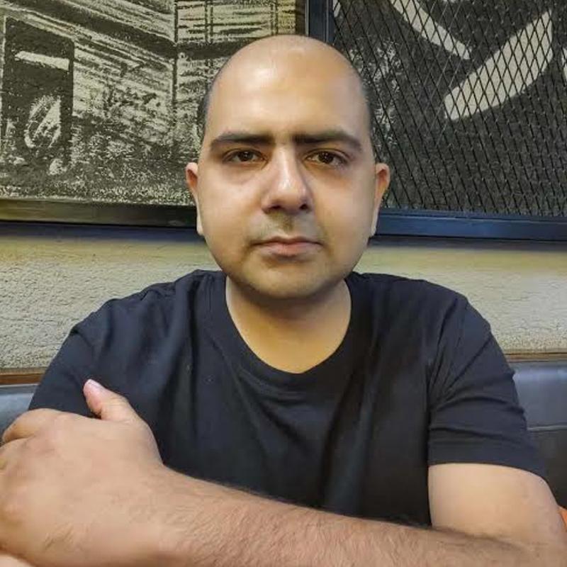 https://www.indiantelevision.com/sites/default/files/styles/smartcrop_800x800/public/images/tv-images/2020/06/20/Udit%20Joshi.jpg?itok=9c0Z822P