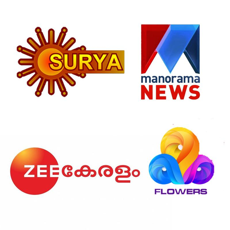 https://www.indiantelevision.com/sites/default/files/styles/smartcrop_800x800/public/images/tv-images/2020/06/22/4.jpg?itok=WbfWhTyB