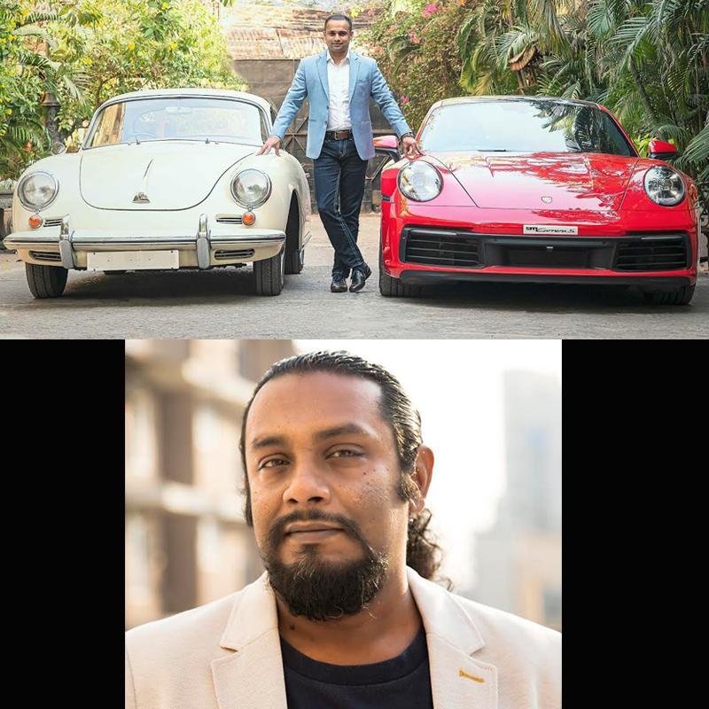 https://www.indiantelevision.com/sites/default/files/styles/smartcrop_800x800/public/images/tv-images/2020/06/22/Porsche.jpg?itok=Zjy1HH_o