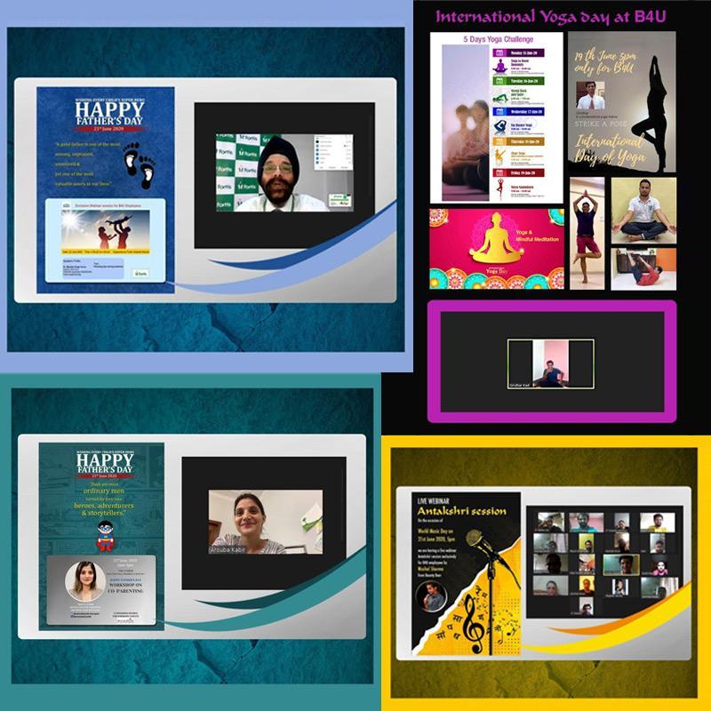 https://www.indiantelevision.com/sites/default/files/styles/smartcrop_800x800/public/images/tv-images/2020/06/23/4.jpg?itok=UKI7YMhk