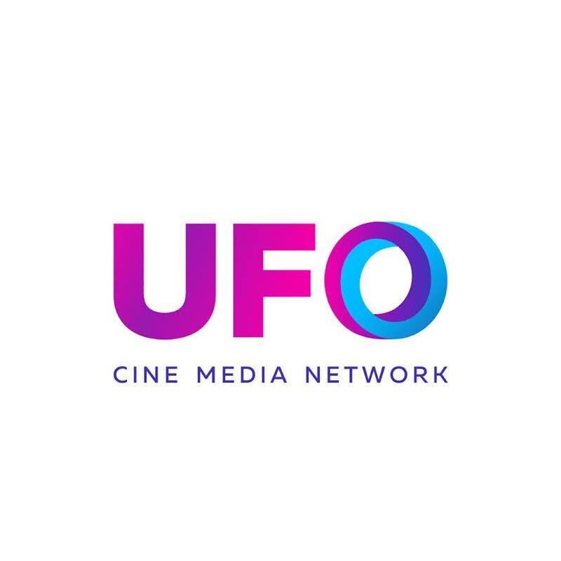 https://us.indiantelevision.com/sites/default/files/styles/smartcrop_800x800/public/images/tv-images/2020/06/23/UFO%20Moviez.jpg?itok=MuAHuIJ0