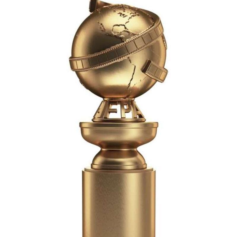 https://www.indiantelevision.com/sites/default/files/styles/smartcrop_800x800/public/images/tv-images/2020/06/23/golden.jpg?itok=cYqscnWQ