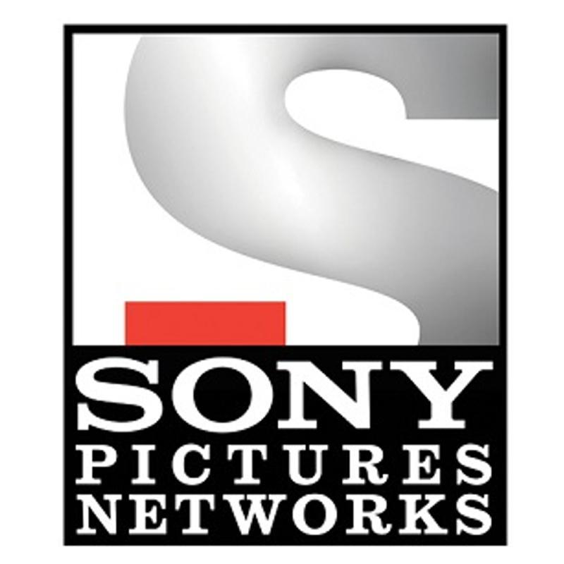https://www.indiantelevision.com/sites/default/files/styles/smartcrop_800x800/public/images/tv-images/2020/06/24/SPN.jpg?itok=eiCZyzaU