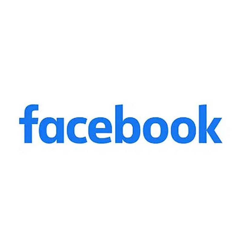 https://www.indiantelevision.com/sites/default/files/styles/smartcrop_800x800/public/images/tv-images/2020/06/24/fb.jpg?itok=8RQcs6ha