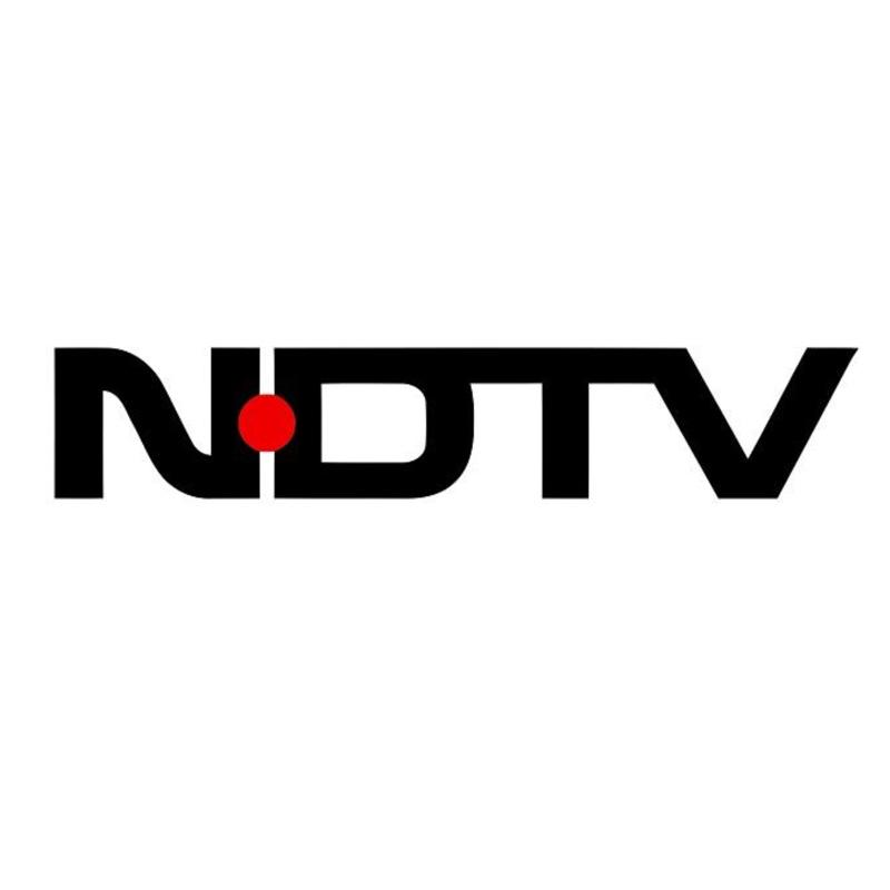 https://www.indiantelevision.com/sites/default/files/styles/smartcrop_800x800/public/images/tv-images/2020/06/24/ndtv.jpg?itok=a73IBAtA