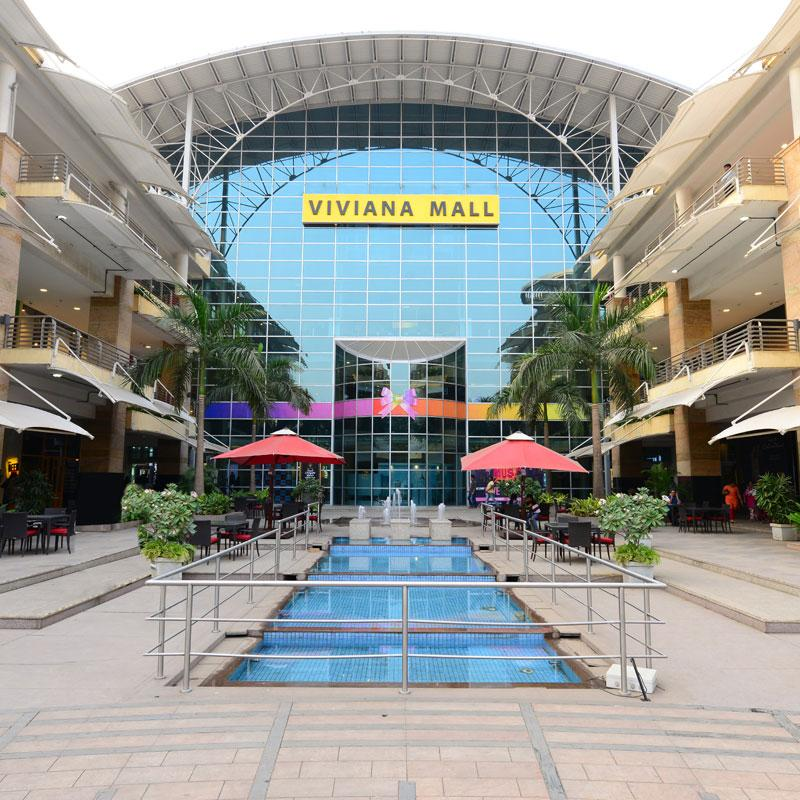 https://www.indiantelevision.com/sites/default/files/styles/smartcrop_800x800/public/images/tv-images/2020/06/25/mall.jpg?itok=3cENLrD9