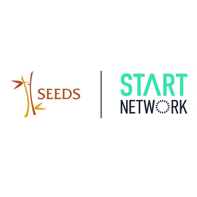 https://www.indiantelevision.com/sites/default/files/styles/smartcrop_800x800/public/images/tv-images/2020/06/25/seeds.jpg?itok=mvLqEZhy
