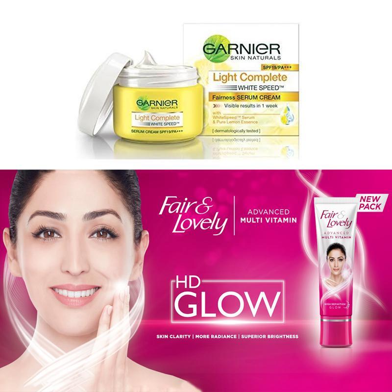 https://www.indiantelevision.com/sites/default/files/styles/smartcrop_800x800/public/images/tv-images/2020/06/26/Garnier-fairness_cream.jpg?itok=VzkMIyQH